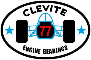 Clevite 77 by motorhead4646