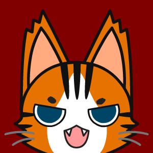 Se-Lene's Profile Picture
