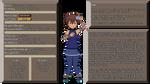 Giovanna's Profile by DengekiMatsuko