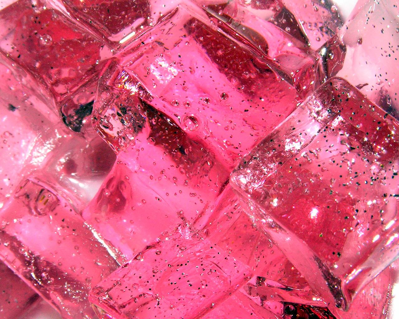 pink - photo #47