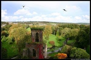 Ireland 10 by timlori