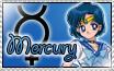 Sailor Mercury Stamp by Maiden-Hebi