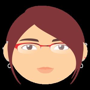 Miss-Jose's Profile Picture