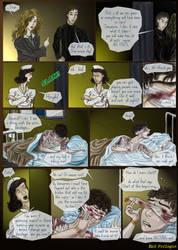 WM, prologue page 3 by TantzAerine