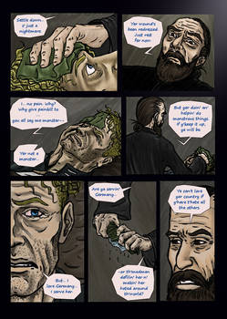 Chapter 5, page 9