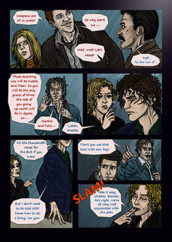 Chapter 5, page 11