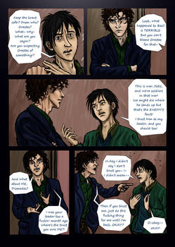 Chapter 5 page 13