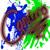 Cordero Avatar by Born2LiveLife