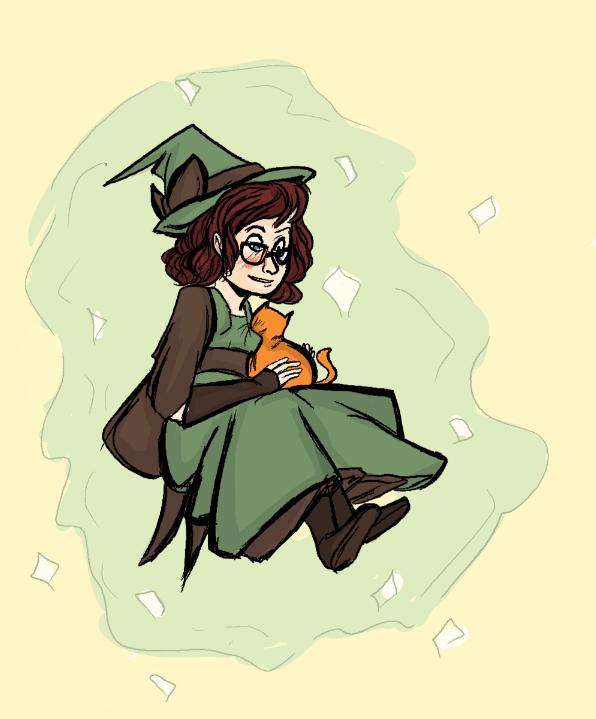 Doodleniks's Profile Picture