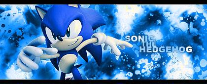 Règles Problème & Bug. Sonic_the_hedgehog_signature_by_kaitokakushin-d2z4tf8