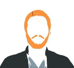 Misegard's Profile Picture
