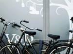 Bikes by Phaedrus-42