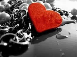 Heart by plathfan910