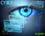 Cyber Eye v2