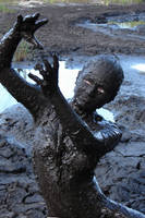Covered in Mud 6