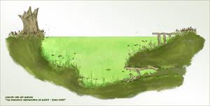 Glenda's Marsh