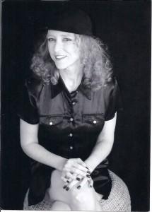 Chrissie1370's Profile Picture