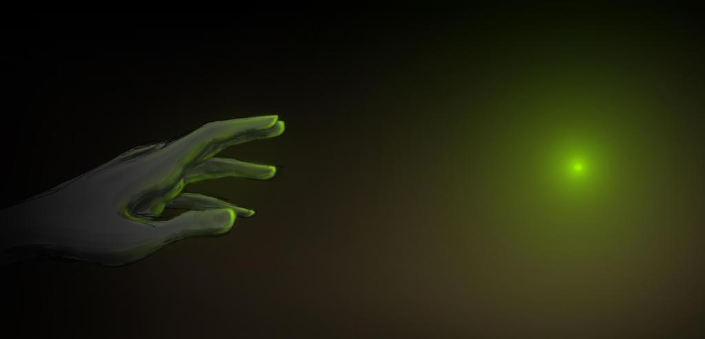 gatsby green light clip - photo #6