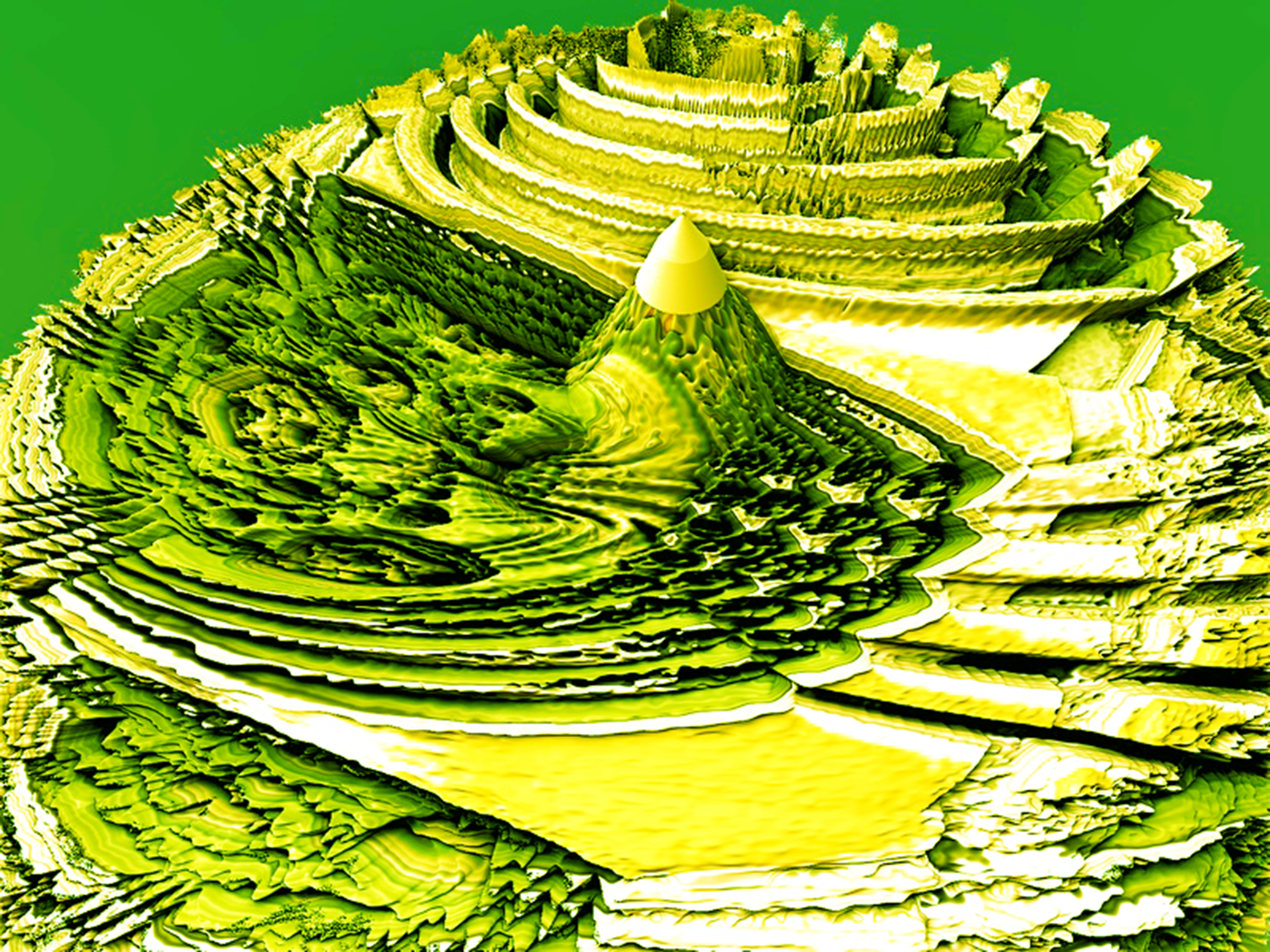 Terrace farming by oxnot on deviantart for Terrace farming images