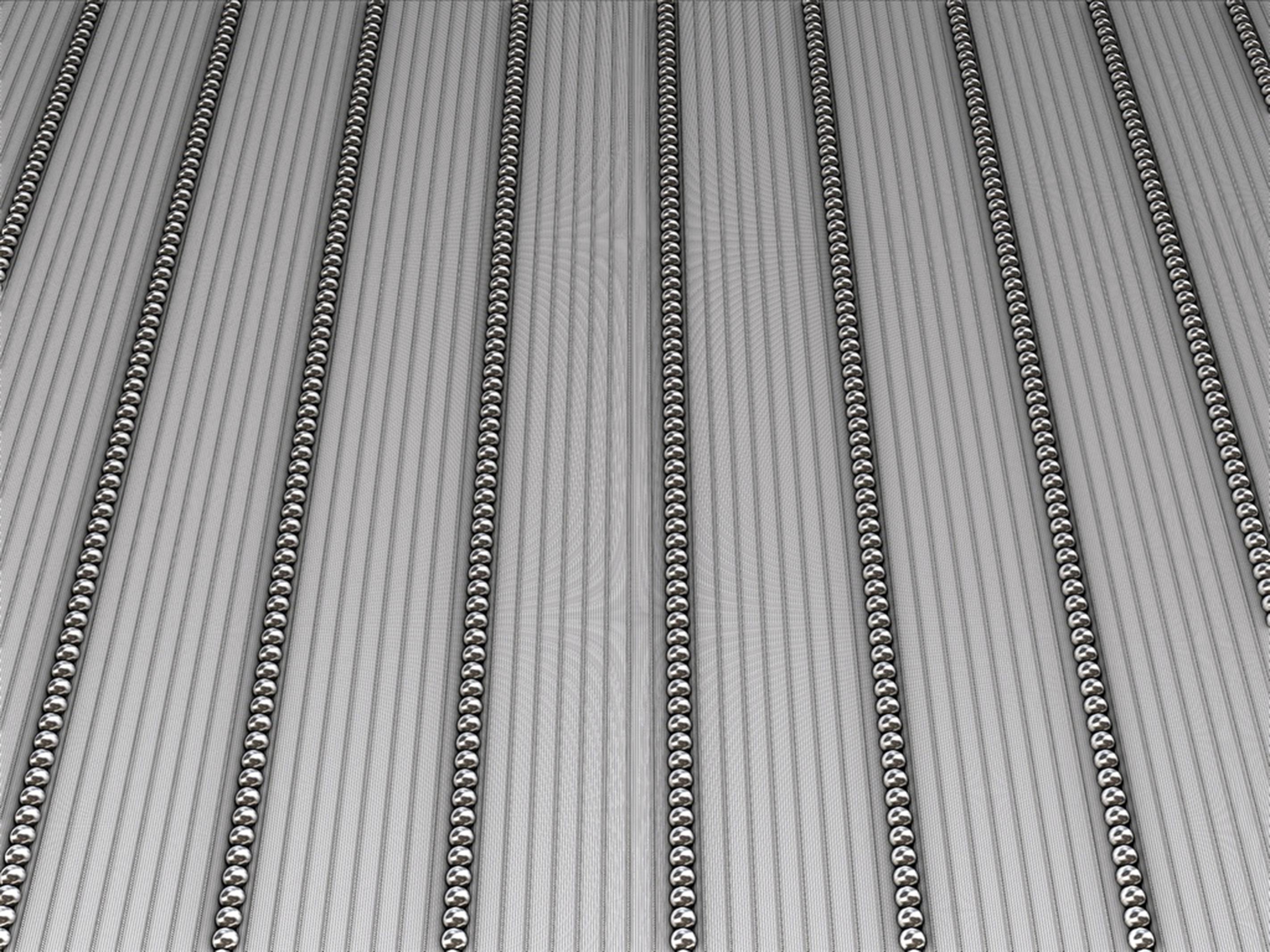 Aluminum Siding Where To Buy Aluminum Siding