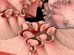 flowerexp3