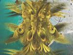 Goldfish Mutation