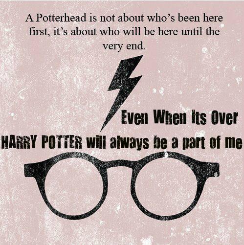 Harry potter love quizzes quotev młodzi tytani akcja odcinek 107