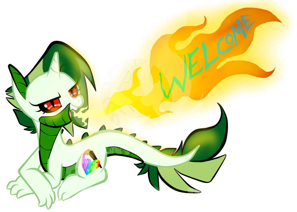 AmzyTheChangeling's Profile Picture