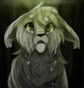 S1lverwind's Profile Picture