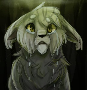 S1lverwind's Profile Picture