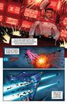 The Adventures of Terrik Zion - Issue 2 pg 7