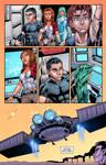TATZ Issue 1 Page 6 - 2021 Remaster
