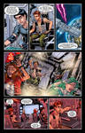 TATZ Issue 1 Page 8 - 2021 Remaster