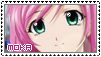 Moka stamp by Aurion84
