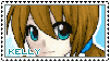 Kelly Stamp by Aurion84