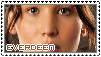 Everdeen Stamp by Aurion84