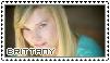 2- premio: Stamp de Britanny by Aurion84