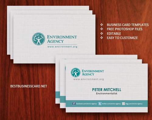 Free eco friendly business card template ver2 by fiftyfivepixels on free eco friendly business card template ver2 by fiftyfivepixels colourmoves