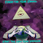 Illuminati: Happy New Year!