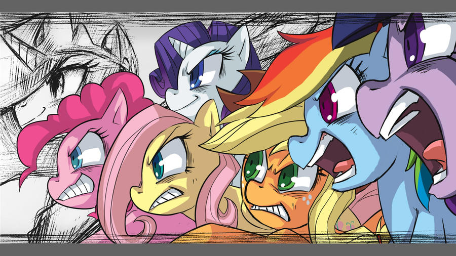 Funny Pictures go here - Page 37 Friendshine_spark__wallpaper_version__by_rain_twister-d4u1gag