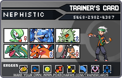 My Trainer Card by Rain-Twister