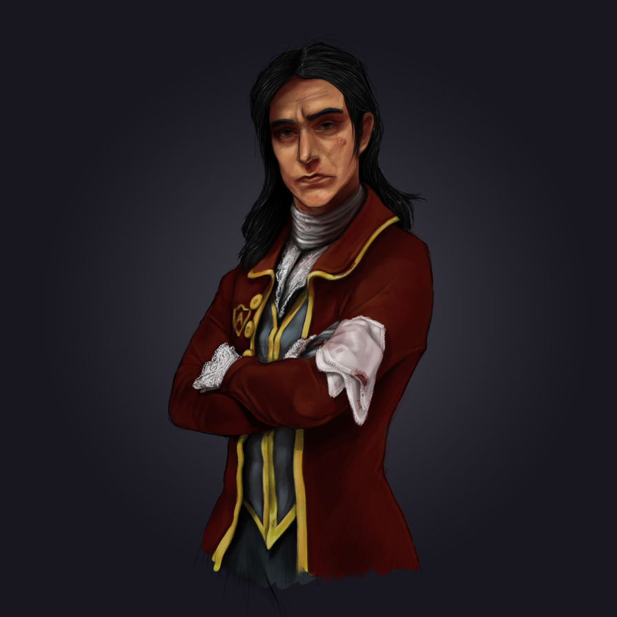 [Image: young_baron_alexander_of_brennenburg_by_...4tx1o3.png]