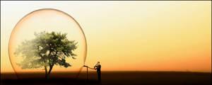 Last tree by natdatnl