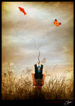 Free dreamer