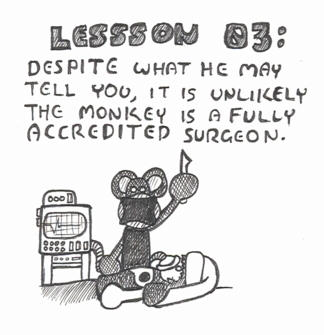 LWM: Lesson 03 by jaggedtoothgrin
