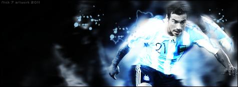 fc02.deviantart.net/fs70/f/2011/057/d/7/pocho_lavezzi_blue_by_soccergraphic-d3agre3.png
