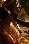 an indian wedding -1