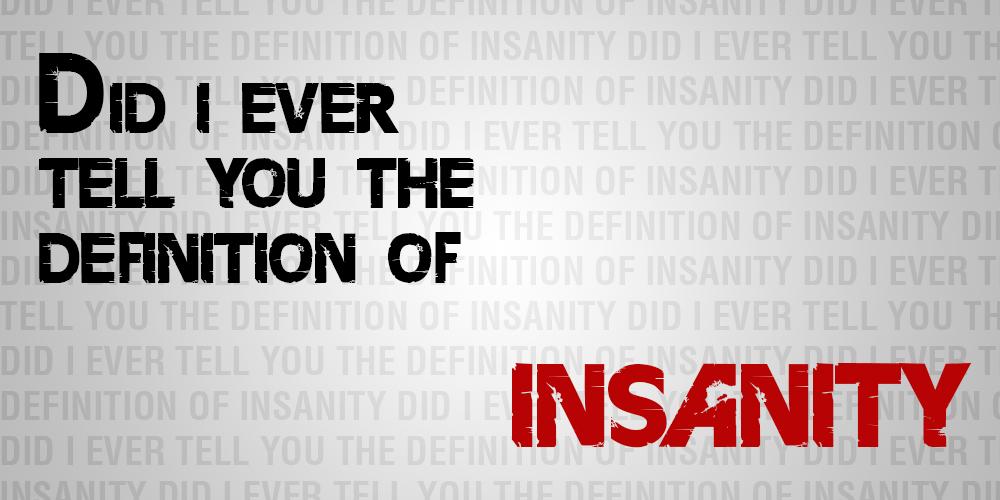 Farcry3 Insanity By Jack Ix On Deviantart