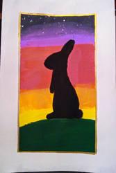 National Rabbit Day