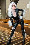 Marvel's Black Cat 3